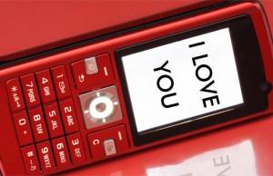 textmessages2