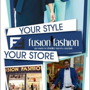 fusion fashion (1)
