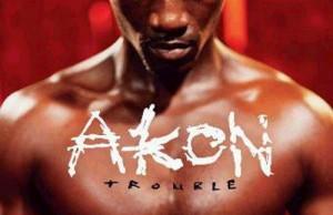 Akon (2)