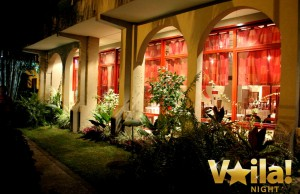 Elais Resturant Kinshasa 6