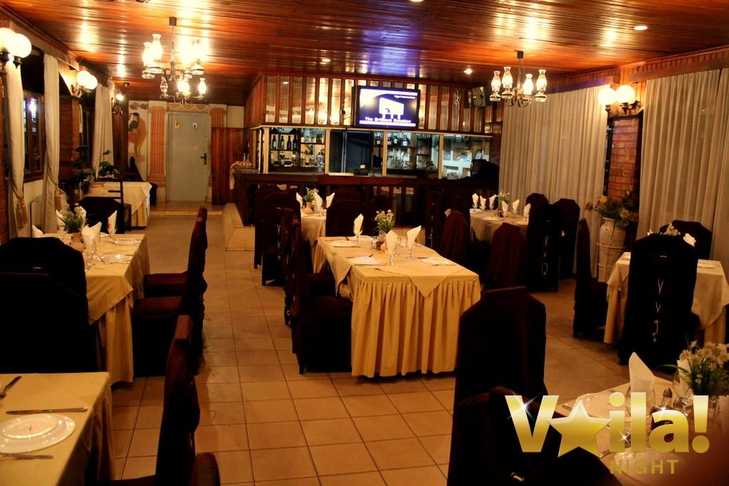 le delice restaurant grec kinshasa 12 voila night. Black Bedroom Furniture Sets. Home Design Ideas