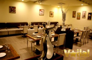 Music-Cafe-resturant-Kinshasa-2