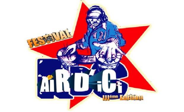AIRDICI-3-LA-MUSIQUE-SERA-AU-RENDEZ-VOUS-630x380