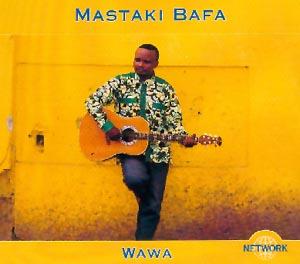 Mastaki+Bafa