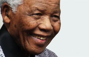 Nelson-Mandela_Legacy_HD_768x432-16x9