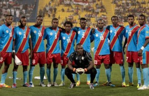 Les-leopards-rdc-630x366