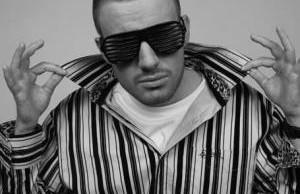 DJ BATTLE A KINSHASA