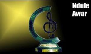 Ndule awards