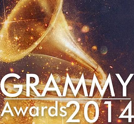 shinymen-grammy_awards_2014-couv