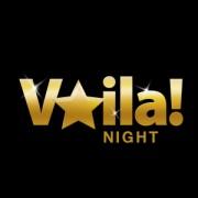 voila-night-ProfileFB1