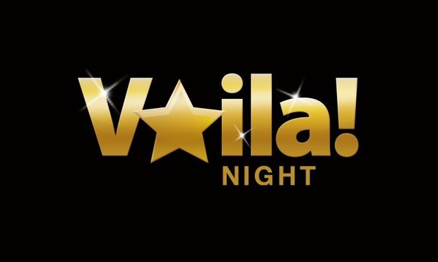 voila-night-logo-630x371