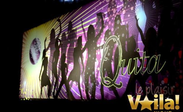 Quita-nightclub