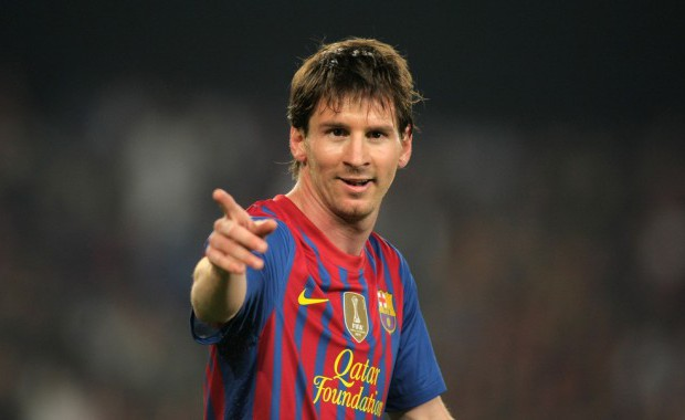 Messi-630x380