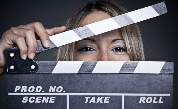 Womens-day-movie-630x380