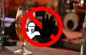 no-beer-630x380