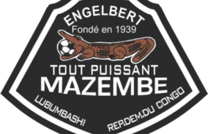 20121216180747Tout_Puissant_Mazembe (1)