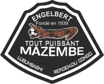 20121216180747Tout_Puissant_Mazembe (1)