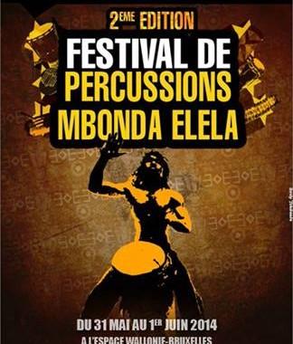 FESTIVAL-DE-PERCUSSION-MBONDA-ELELA-DE-KINSHASA.-324x380