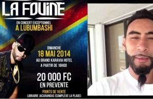 LA-FOUINE-630x354
