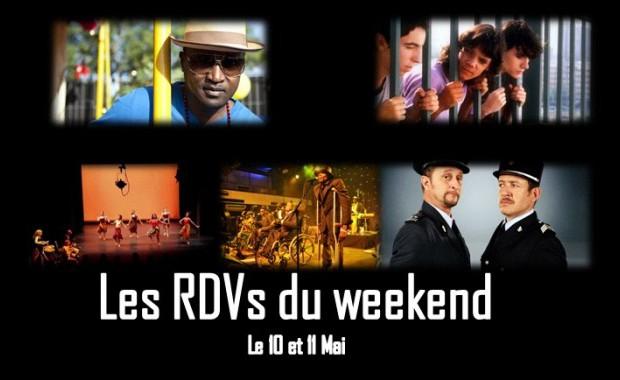 Les-RDVs-630x380