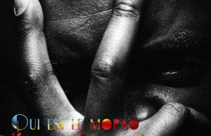 YOUSSOUPHA-COVER-595x380