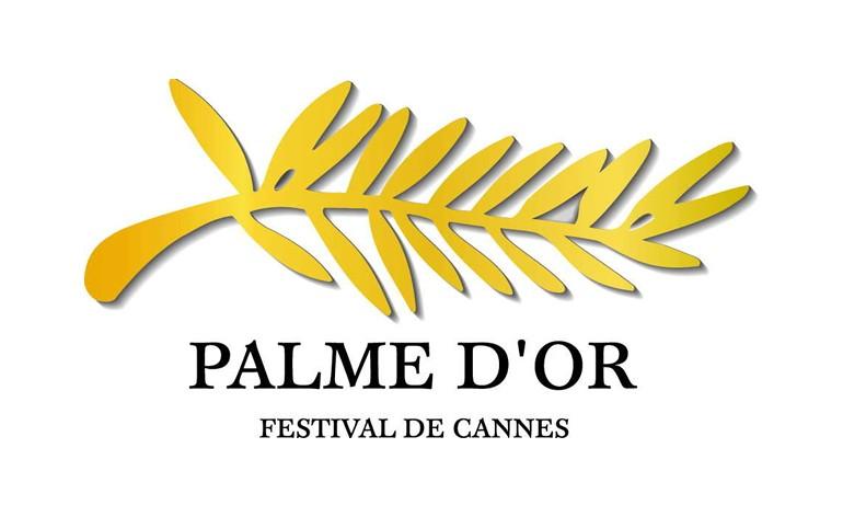 amour site de rencontre Cannes