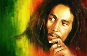 filepicker-cB7LfqxGRfqNVG60woPs_Bob_Marley