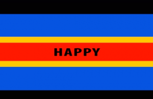 happy-RDC