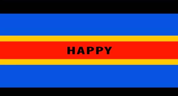happy-RDC