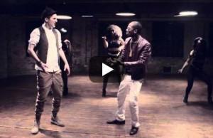DBanj-Oliver-Twist