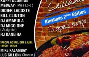 FESTIVAL-PANAFRICAIN-DES-GRILLADES-630x380