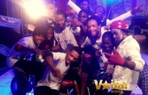 Kinshasa-Battle-Dance00010-630x380
