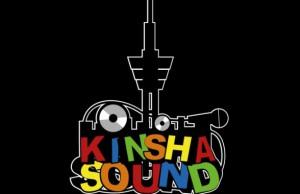 Kinshasasound-logo-630x380
