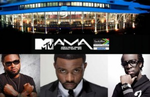 MTV-africa-630x380