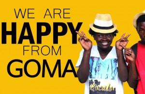 happy-goma-630x349