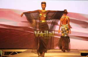 Kinshasa-fashion-week-2014-00023-630x380