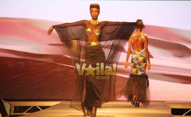 Kinshasa-fashion-week-2014-00023-630x380