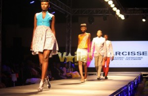 Kinshasa-fashion-week-2014-00037-630x380