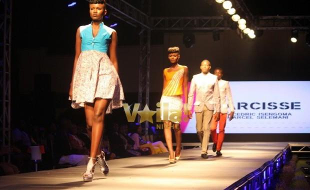 Kinshasa-fashion-week-2014-00037-630x380