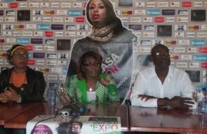 Kinshasa-fashion-week-7-630x380