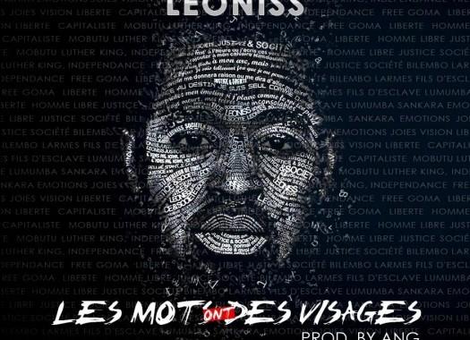 LEONISS-525x380