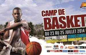 banierre-camp-basket-630x369