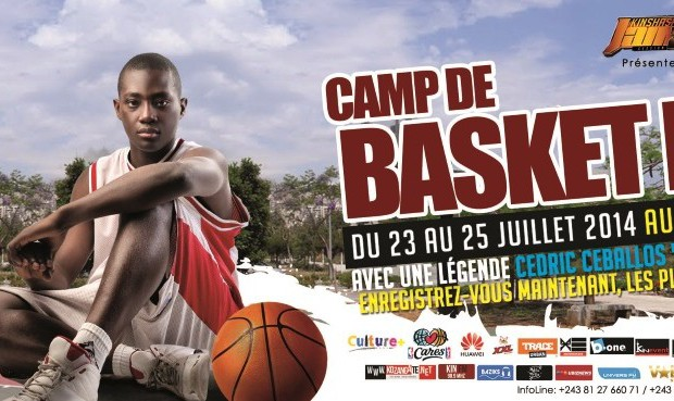 banierre-camp-basket-630x369