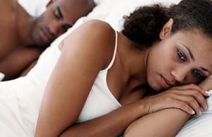 cheating-husband-450a121208