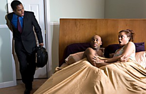 unfaithful-man-and-woman