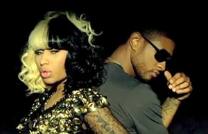 usher-nicki-minaj-she-came-to-give-it-to-you-630x380 (1)