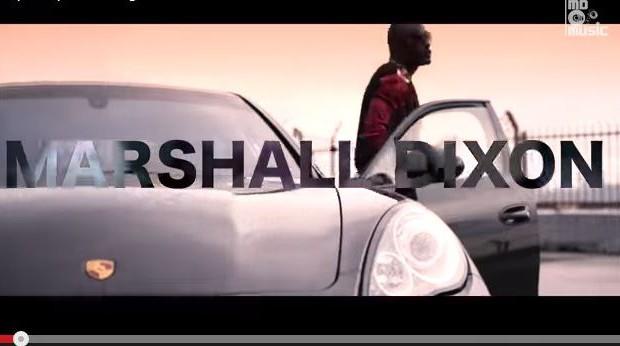 ALL-EYEZ-ON-ME-MARSHALL-DIXON-2014-630x346