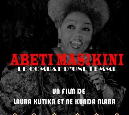 Abeti-Masikini-424x380