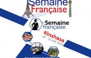 French-week-Kinshasa-630x330