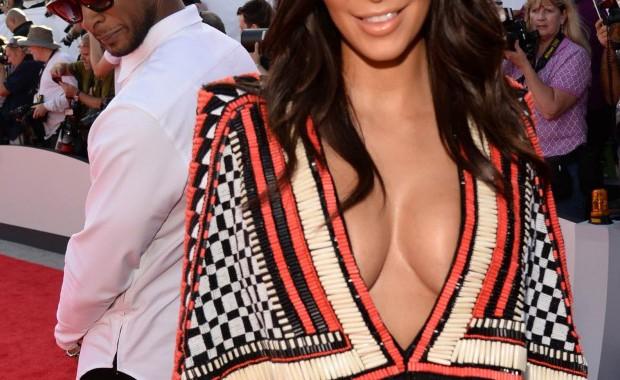 Kim-Kardashian-2-630x380